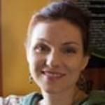 Profile photo of Shari Montgomery, Advanced PSYCH-K® Facilitator