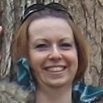 Profile photo of Jennifer Pottruff