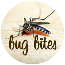 Remedies for Bug Bites