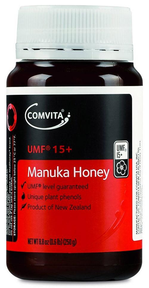 Convita Manuka Honey - The Best Manuka Honey Brand