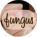 Fungus, Athlete's foot, Yeast Infection