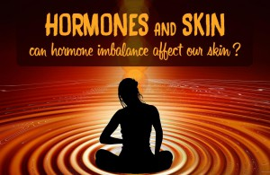 hormone-imbalance-skin