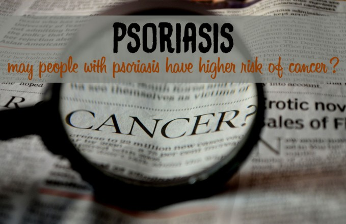 Psoriacare Oil is used for the treatment of Psoriasis, skin conditions, reduces skin inflammation & controls scale formation 3