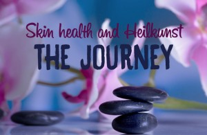 Heilkunst skin health
