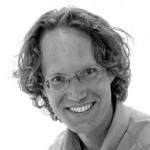 Profile photo of Trevor Erikson, Dr.TCM, FABORM