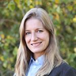Profile photo of Dr. Katherine Keyes, N.D.