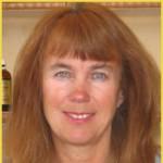 Profile photo of Dr. Deborah Wiancek, N.D.