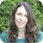 Profile photo of Rita Mustafa, Holistic Nutritionist and Registered Acupuncturist