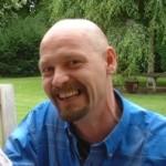 Profile photo of James Middleton, Hypnotherapist