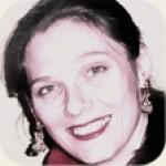 Profile photo of Yulia Brockdorf, RD, LD, CDE, CNSC