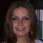 Profile photo of Delphine Baumer, Registered Acupuncturist