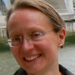Profile photo of Pia Huber, Naturopath and Acupuncturist