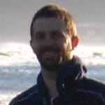 Profile photo of Danny O'Rawe, N.D.
