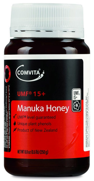Comvita - Best Manuka Honey Brands