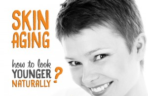 wrinkles skin aging natural treatments